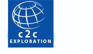 C2C Exploration Logo