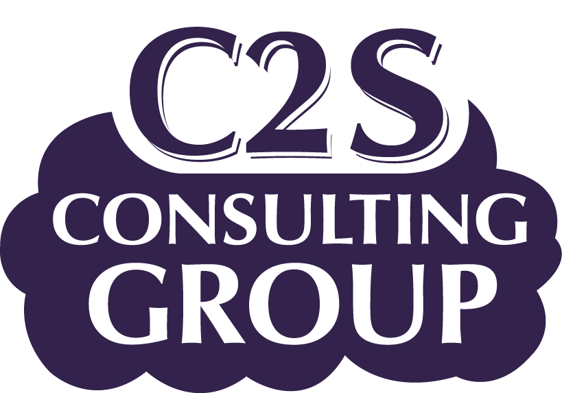 C2S Consulting Group Logo