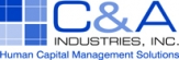 C&A Industries, Inc. Logo