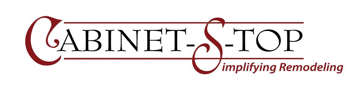 cabinetstop Logo