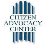 Citizen Advocacy Center Logo