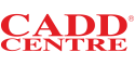 caddcentre Logo