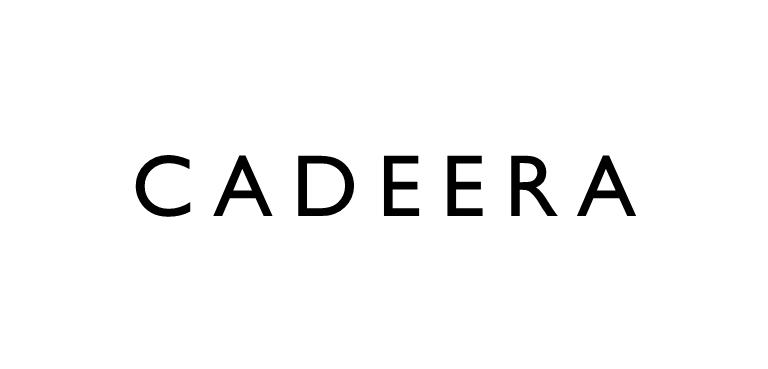 Cadeera Logo