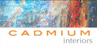 2014 Interior Design Trends: An Interview with Jasmin Marie of Cadmium Interiors