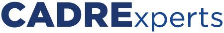 cadrexperts Logo