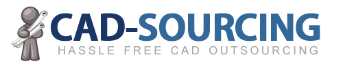 cadsourcing Logo