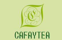 cafaytea Logo