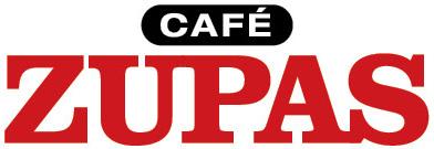 Cafe Zupas Pressroom On Prlog Cafezupas