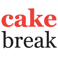 cake-break Logo