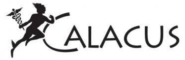 Calacus Logo
