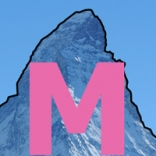 Matterhorn PR Logo
