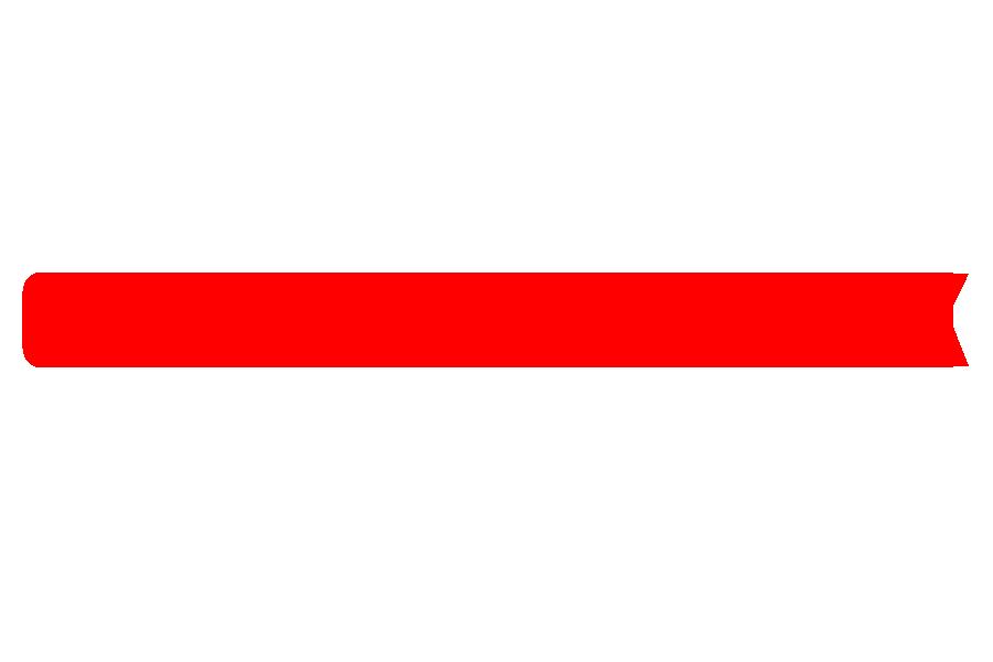 California Videowork Logo