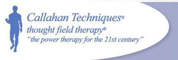 Callahan Techniques Logo
