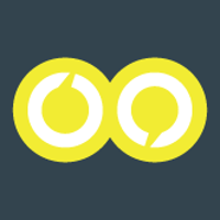 callbooker Logo