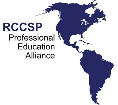 callcentertraining Logo