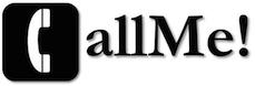 CallMe! Logo
