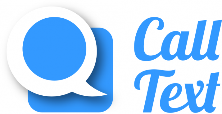 calltext Logo