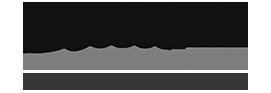 Callum Winton Photography Logo