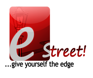 CambiarBlogs Logo