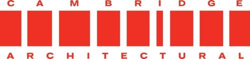 Cambridge Architectural Logo