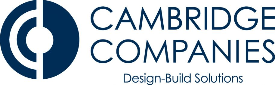 Cambridge Companies Logo