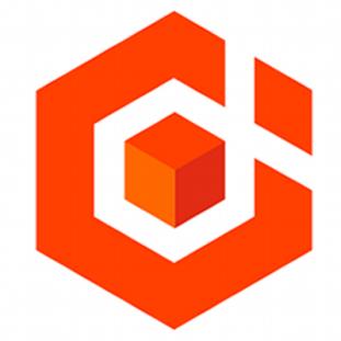 cambridgeimaging Logo