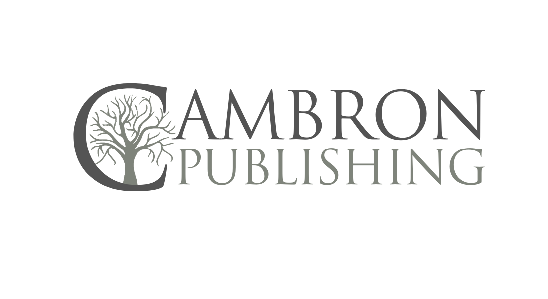 Cambron Publishing Group Logo