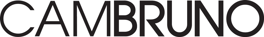 Cambruno Logo