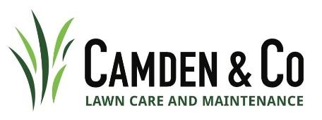 camden-and-company Logo