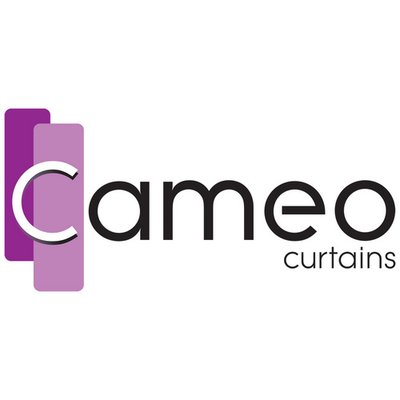 Cameo Curtains Ltd Logo