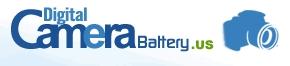 camerabattery Logo