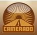 Camerado Logo