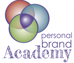 CampbellDuke Personal Branding Logo