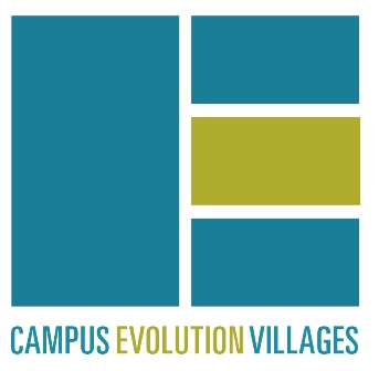 Campus Evolution LLC Logo