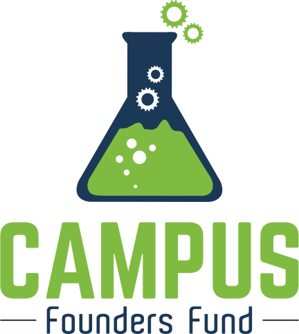 campusfounders Logo