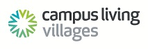 Campus Living Villages Logo