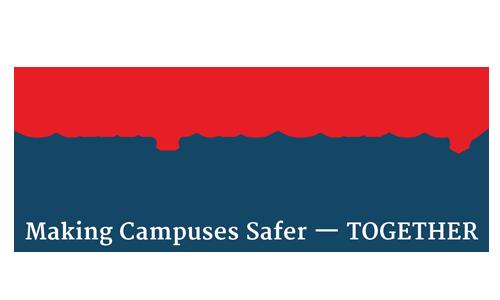 Campus Safety Magazine Logo