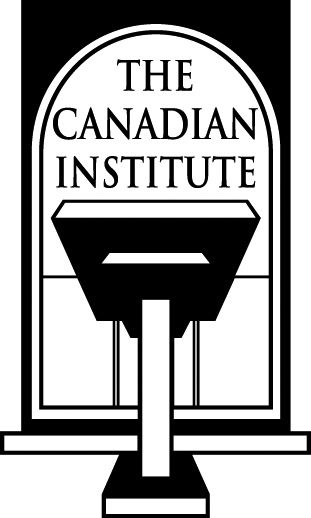 canadianinstitute Logo