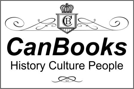 canbooks Logo