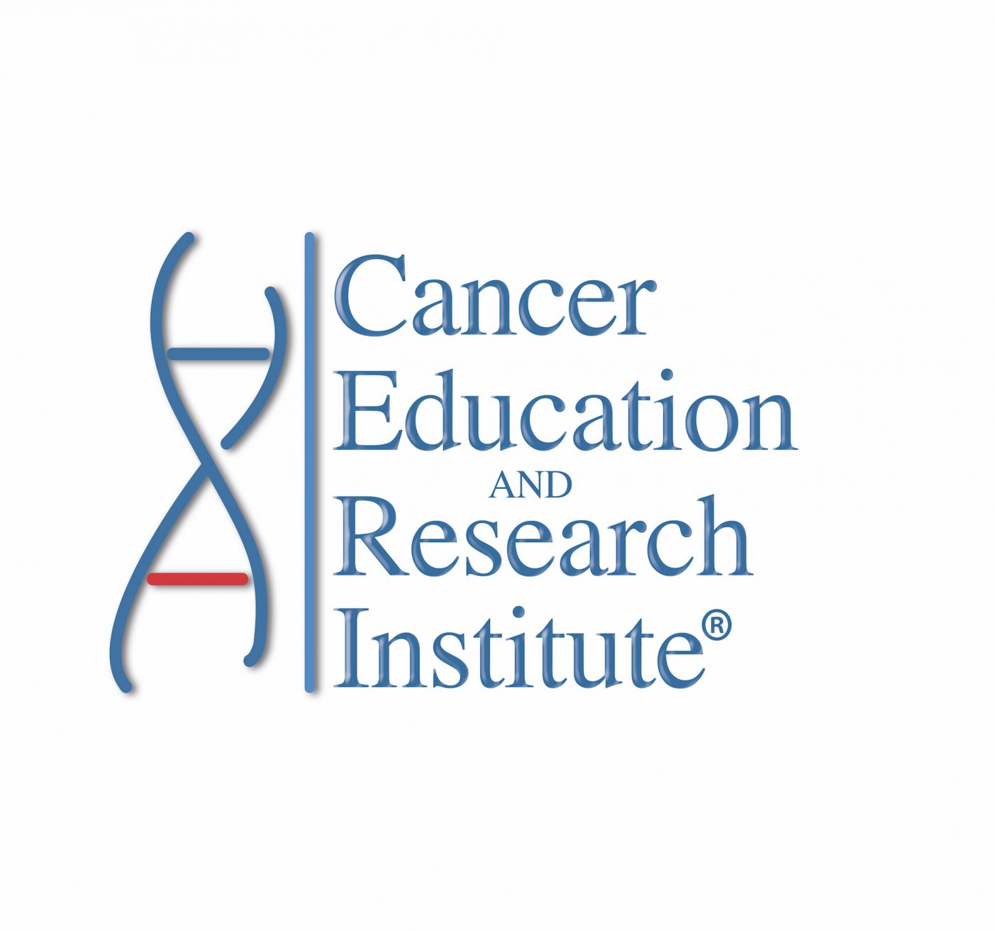 Cancer Education and Research Institute Logo