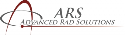 Advanced Rad Solutions Logo
