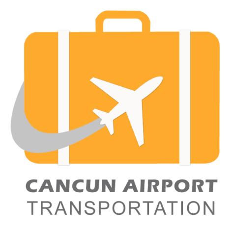 cancuntransportation Logo