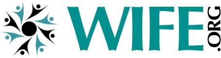 Bahr Investment Group Logo