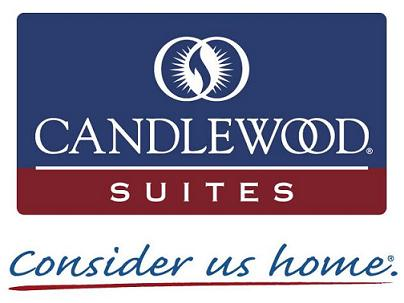 Candlewood Suites Candlewood Suites Album Cover. Candlewood Suites Plano Logo
