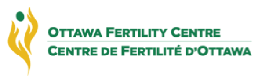 Ottawa Fertility Centre Logo