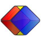 CaniVIZ CAD 3D viewer Logo