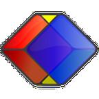 CaniVIZ CAD 3D viewer Logo