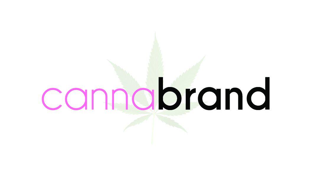 MARCA Strategic Logo