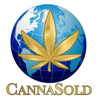 cannasold Logo
