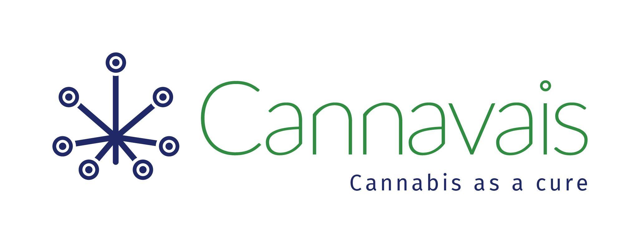 cannavais Logo